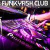 Funkyfish Club Brighton UK