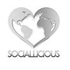 Sociallicious