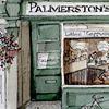 Palmerston's
