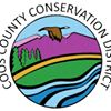 Coös County Conservation District