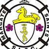 Margate Saints Lifesaving