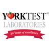 YorkTest