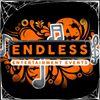 Endless Entertainment Events Ltd