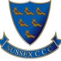 Sussex County Cricket Club Fringe Festival