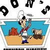 Don's Country Kitchen