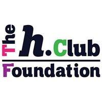 The h.Club Foundation