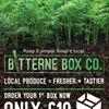 Bitterne Box Co