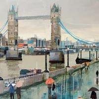 London Visitors Guide