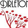 Dirleton Gallery