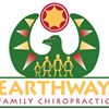 Earthway Health