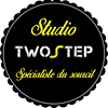 Studio Twostep Valence Spécialiste du Sourcil