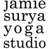 Jamie Surya Yoga Studio