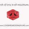 Love Bird Wedding Films - Austin, TX Wedding Videographer