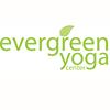Evergreen Yoga Center