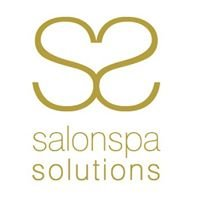 Salonspa Solutions