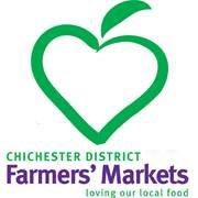 Chichester Farmers' Market
