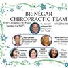 Brinegar Chiropractic, Massage & Holistic Health Care Center
