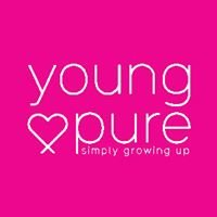 Young & Pure