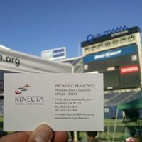 Kinecta Federal Credit Union Mortgage Center
