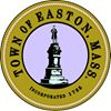 Town of Easton, MA