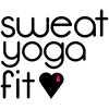 Sweat Yoga Fit