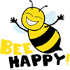 Busy Bee's Playgroup, Middleton