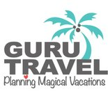 Beth Doda - Guru Travel