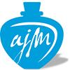 Alabaster Jar Ministry
