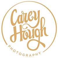 Carey Hough Photography