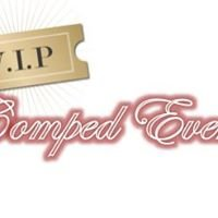 Comped Events