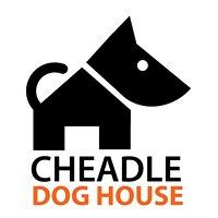 Cheadle Dog House