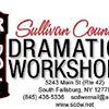 Sullivan County Dramatic Workshop