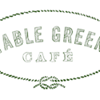 Table Green & Table Green Cafe