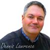 Dennis Lawrence Wills & Probate