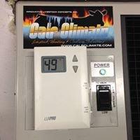 Calf Climate, Inc.