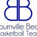 Bournville Bears Basketball Club