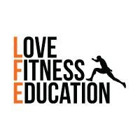 Love Fitness Education