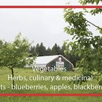 Apple Haven Farm
