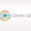 Centric GP