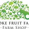 Stoke Fruit Farm Shop