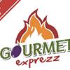 Gourmet Exprezz