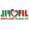 Filfil Cafe
