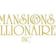 Mansions & Millionaires Inc.