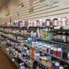 Health Food Heaven Vitamins and Supplements