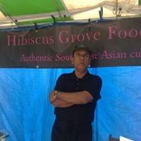Hibiscus Grove Food Co