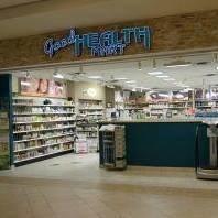 Good Health Mart Brampton