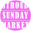 Stroud Sunday Market