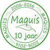 Maquis Import