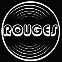 Rouges at the Rivoli Ballroom