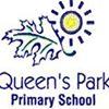 Queen's Park Primary School